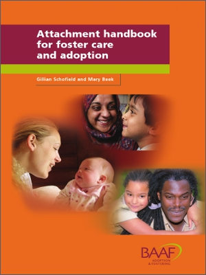 child care handbook 2017