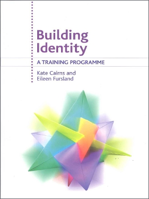 Building identity cover