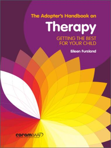 Therapy handbook