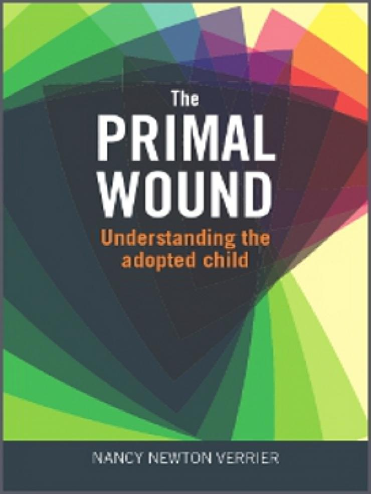 The primal wound